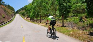 How to become a better cyclist